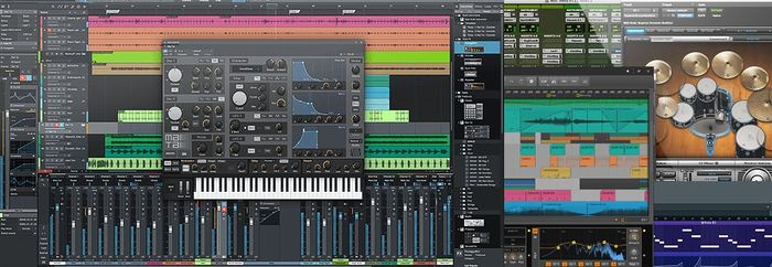 700px-Feat-img-daw-buyers-guide-Wide.jpg