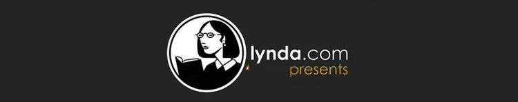 750px-Lynda.com-Header.jpg