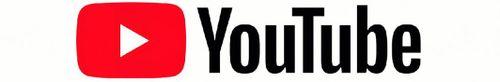 500px-Youtube-new-logo-banner.jpg